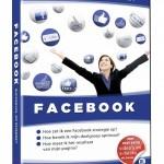 Facebook_DVD