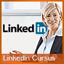 cursuslogo_linkedin