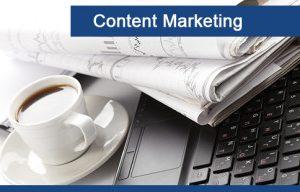 Content-Marketing-310x192