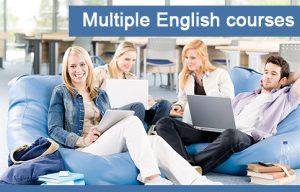 Multiple-English-courses-310x192