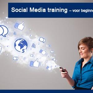 Social-Media-training-–-voor-beginners-en-senioren