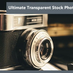 Ultimate-Transparent-Stock-Photos-Volume-2