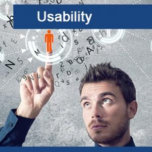 Usability
