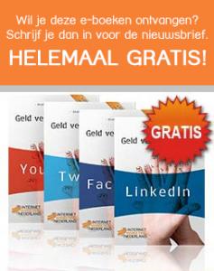 internet-marketing-nederland-nieuwsbrief-aanmelden