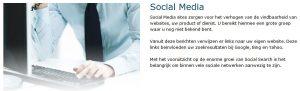 imnl-social-media
