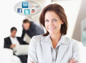 Leer alles wat u wilt weten over internet marketing, onder persoonlijke begeleiding