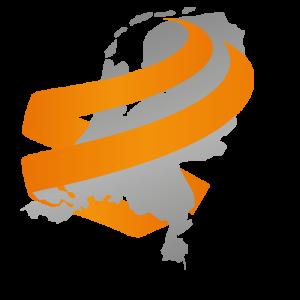 IMNL logo