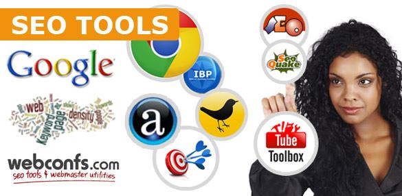 imnl-seo-tools