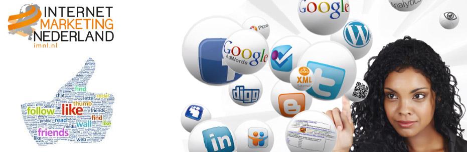 internet-marketing-nederland-wowdeal