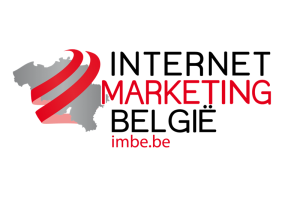 Internet Marketing België logo