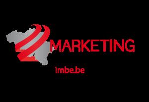 Internet Marketing België