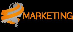 internet-marketing-nederland-studenten-support