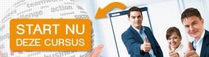 internet-marketing-nederland-internetmaketeer-start-curus