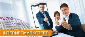 internet-marketing-nederland-internetmarketeer