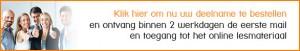 internet-marketing-nederland-internetmarketeer-bestellen