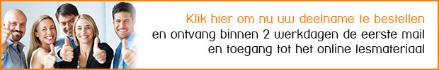 internet-marketing-nederland-internetmarketeer-bestellen