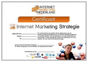 internet-marketing-nederland-internetmarketeer-certificaat