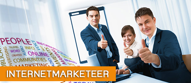 internet-marketing-nederland-internetmarketeer