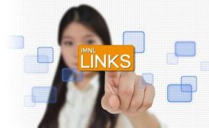 internet-marketing-nederland-links-pagina