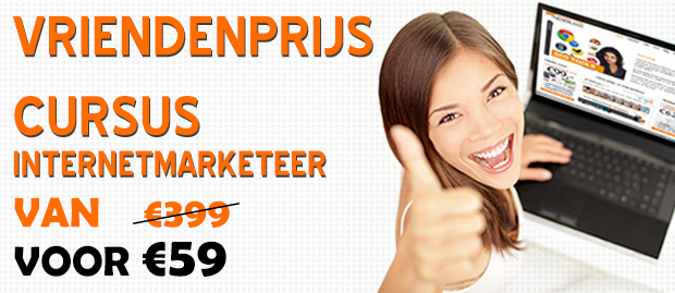internet-marketing-nederland-vriendenprijs