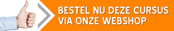 internet-marketing-nederland-cursus-bestellen-btn