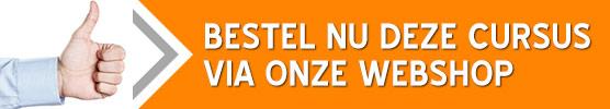 internet-marketing-nederland-cursus-bestellen-btn
