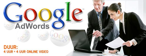 internet-marketing-nederland-cursus-google-adwords
