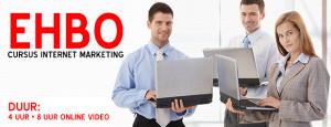 internet-marketing-nederland-ehbo-cursus