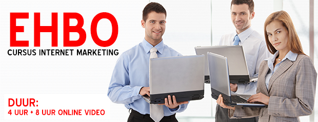 internet-marketing-nederland-ehbo-cursus