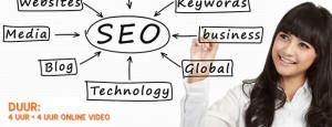 internet-marketing-nederland-seo-cursus