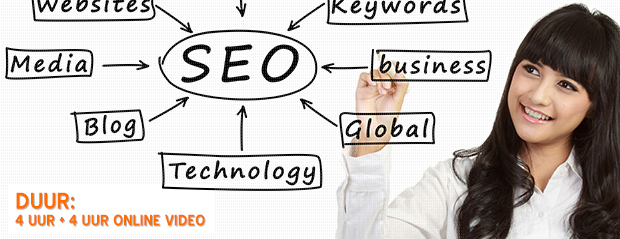 internet-marketing-nederland-seo-cursus