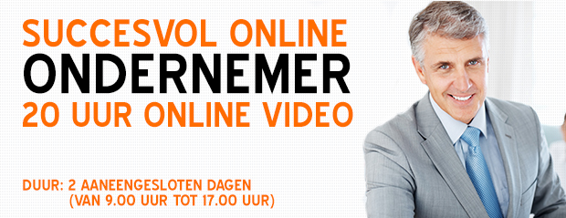 internet-marketing-nederland-succesvol-online-ondernemer