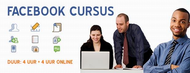 internet-marketing-nederland-cursus-facebook