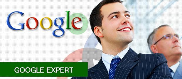 internet-marketing-nederland-google-expert