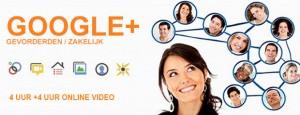 internet-marketing-nederland-google-plus-gevorderden-zakelijk