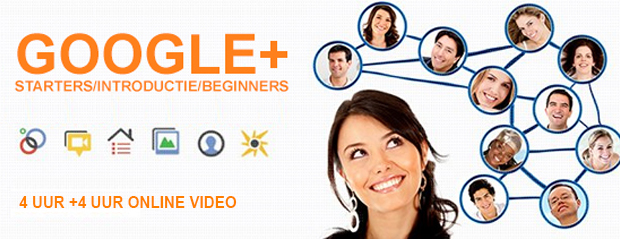 internet-marketing-nederland-google-plus-starters-introductie-beginners