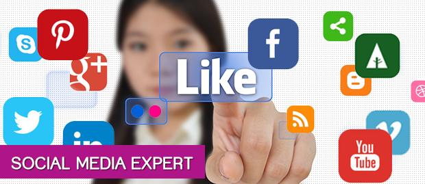 internet-marketing-nederland-online-social-media-cursus