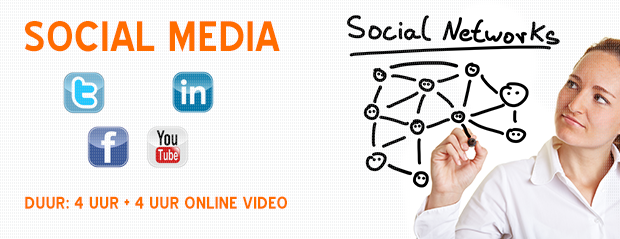 internet-marketing-nederland-social-media-cursus