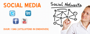 internet-marketing-nederland-social-media-dag