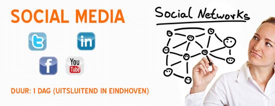 internet-marketing-nederland-social-media-dag