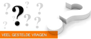 internet-marketing-nederland-veel-gestelde-vragen