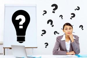 Retargeting en remarketing – weet waar je aan begint