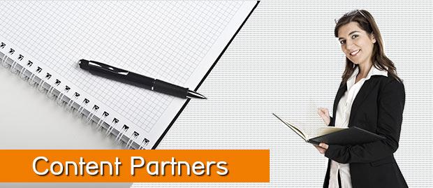 internet-marketing-nederland-content-partners