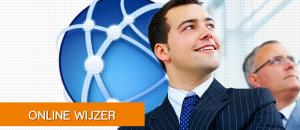 internet-marketing-nederland-online-wijzer-cursus