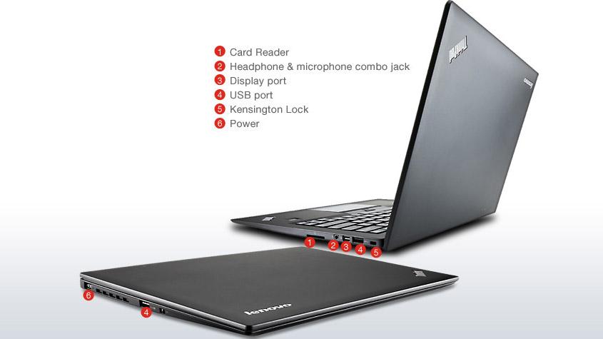 interet-marketing-nederland-lenovo-laptop-thinkpad-x1-carbon-touch-Side-15