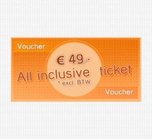 internet-marketing-nederland-all-inclusive-ticket