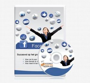 internet-marketing-nederland-facebook-dvd