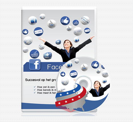 internet-marketing-nederland-facebook-usa-dvd