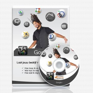 internet-marketing-nederland-google+-dvd