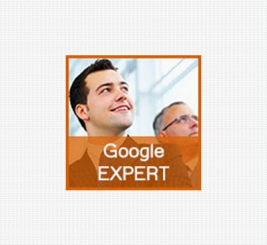internet-marketing-nederland-google-expert